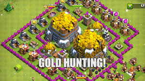 clash of clans wallpaper free of clans cheats