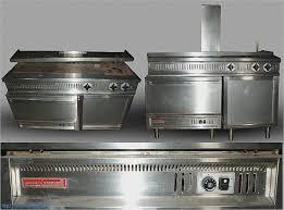 falcon cuisine cuisine piano cuisine godin best of 90cm upright cooker