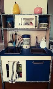jouet cuisine bois ikea meubles industriels occasion cuisine galerie avec cuisine ikea