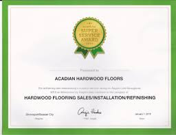 98 dust free hardwood floor sanding refinishing sales