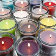 alene candles candle stores 51 scarborough ln milford nh