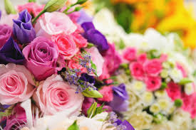 wedding flowers near me wedding flowers near me diy 13 things your florist won t tell you