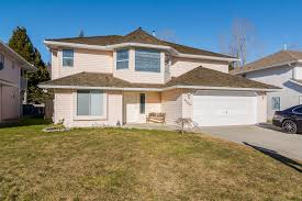 manny deol 32859 harwood place abbotsford mls r2135953 by