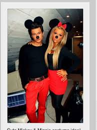100 new halloween costumes ideas to look unique minnie