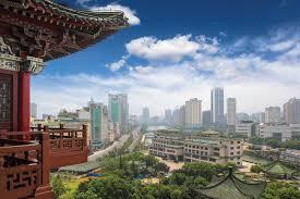 japan outline of tax reform proposals for 2017 kpmg global