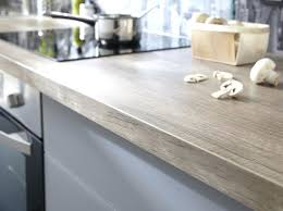 travail en cuisine adhesif pour plan de travail cuisine des plans de travail qui ont