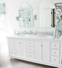 ideas for updating bathroom vanity light fixtures angie u0027s list
