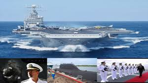 build a navy plans to build us navy on the south china sea