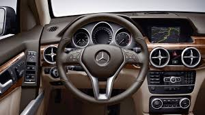 mercedes glk 250 for sale mercedes glk class 2015 glk 250 in uae car prices specs