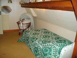 brest chambre d hote chambre brest chambre d hote luxury chambres d h tes rené boyard of