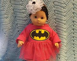 Bitty Baby Halloween Costume Etsy Place Buy Sell Handmade