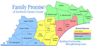 scc map family promise scc territory map no logo jpg