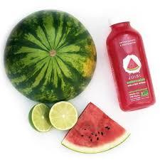 28 history of watermelon history of watermelons the history of watermelon watermelon juice juisi