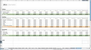 Spreadsheets Free Free Bookkeeping Templates And Free Farm Record Keeping