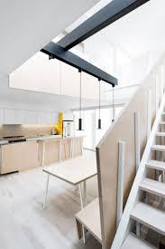 Kitchen Design Minimalist by Home Design Minimalist Kitchen Design With Clean Lines And Bright