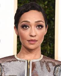 2017 golden globes best beauty looks instyle com
