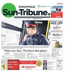 nissan armada for sale bloomington il stouffville sun april 20 2017 by stouffville sun tribune issuu