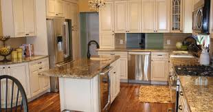 kitchen remodel ideas before and after kitchen kitchen remodel wonderful split level kitchen remodel