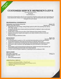 Additional Skills Resume Examples by 11 Additional Skills Resume Experince Letter