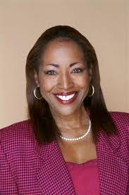Wealth4U in Spirit Talk Show Host, Carmen Day Speaks about Soaring through ... - Mypic