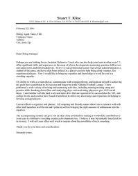 Coaching Resume Template Dissertation Directors Remuneration Ap English Essay Style Custom