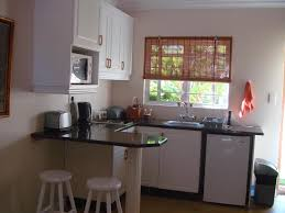 guesthouse the lazy lizard durban south africa booking com