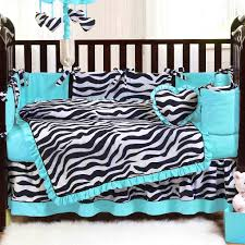Black And White Zebra Bedrooms Surprising Zebra Room Ideas Images Design Ideas Tikspor