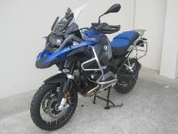 buy bmw gs 1200 adventure page 3031 used 2015 bmw r 1200 gs adventure touring bmw