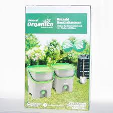 composteur de cuisine bokashi composteur de cuisine organico