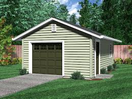 house plans with detached garage in back house plans with detached garage modern garages 1 car g small