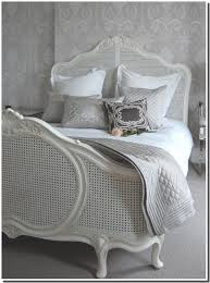 chambre style shabby nassima home juillet 2012