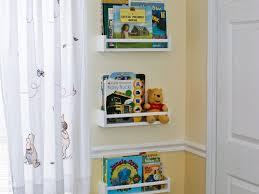 Kidcraft Bookcase Interior Ideas Simple But Practical Bookshelf For Kids Room