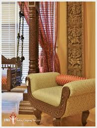 April Joy Home Decor And Furniture The East Coast Desi