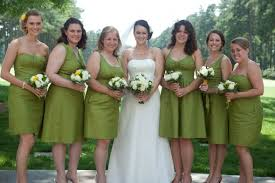 chagne bridesmaid dresses jcrew bridesmaid dress dresses