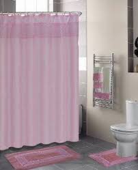 Pink And Black Bathroom Accessories by The 25 Best Pink Bathroom Accessories Ideas On Pinterest Gold