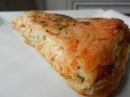 t駘駑atin recette cuisine 2 recette cuisine t駘駑atin 2 100 images t駘駑atin cuisine