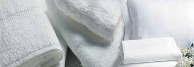 linens for rent hospitality linen rental your linen service