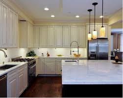 kitchen island pendant light houzz