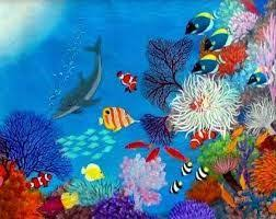trine underwater scene wallpapers 29 best sea images on pinterest fish underwater and unicorns