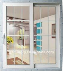 Door Grill Design Sliding Door Designs Traditional Sliding Door Design Sliding Door