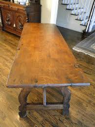 provence dining table for sale awesome collection of large antique french dining table for sale at