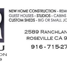 roseville roofing reviews roseville mn siding replacement