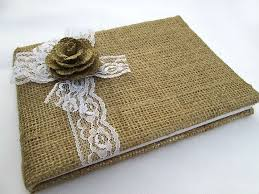 Shabby Chic Wedding Guest Book by 46 Best Wedding Guest Book βιβλιο ευχων Images On Pinterest