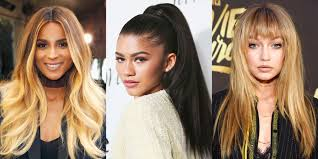 best long hairstyles for winter 2016 19 simple ways to style
