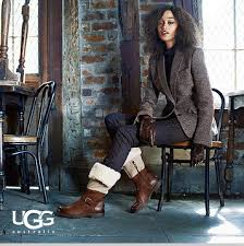 zulily ugg sale ugg shoe and accessory sale on zulily for and