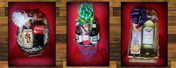 beer gift baskets wine gift baskets liquor gift baskets