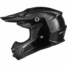 goggles motocross fox reviews online goggle shop chrome mirror lens to fit fox main pro motocross mx