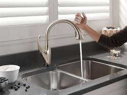 Addison Delta Kitchen Faucet Best Of Touch Faucet Kitchen Best Kitchen Faucet