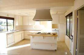 kitchen cabinet minimalist small kitchen design with plywood