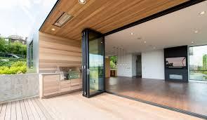 Sliding Glass Walls Operable Glass Walls Build Blog